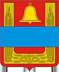 Елецко-Лозовский сельсовет Хлевенского муниципального района Липецкой области